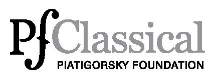PF Classical